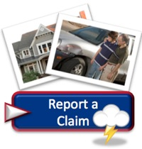 Report an Insurance Claim Online