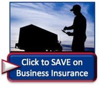 Business commercial insurance quotes