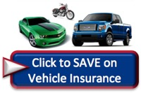 Click to Save on PA Car Insurance