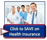 Click to save on high-quality, affordable health insurance in Reading, PA, Berks County, and beyond