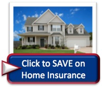 Click to Save on PA House Insurance