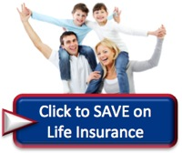 Contact us for affordable Life Insurance in Reading, Allentown, Lancaster, Harrisburg, Philadelphia, Pittsburgh, Erie, PA and beyond