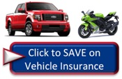 Save on Car, Truck, Motorcycle, and RV Insurance - Low Cost Pennsylvania Insurance - Reading, Harrisburg, York, Philadelphia, Lancaster, Allentown, Pittsburgh, Erie PA