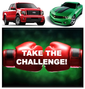 Take our challenge. We guarantee the best prices on quality car insurance in Reading, PA, Philadelphia, Lancaster, Allentown, Pittsburgh, and beyond.
