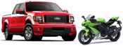 Car insurance for Reading PA, Lancaster, York, Harrisburg, Allentown, Bethlehem, Philadelphia, Erie, Pittsburgh, State College, Pennsylvania, New Jersey, Maryland and beyond.
