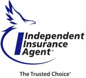 Trusted Choice Independent Insurance Agent Reading Pennsylvania 175 a