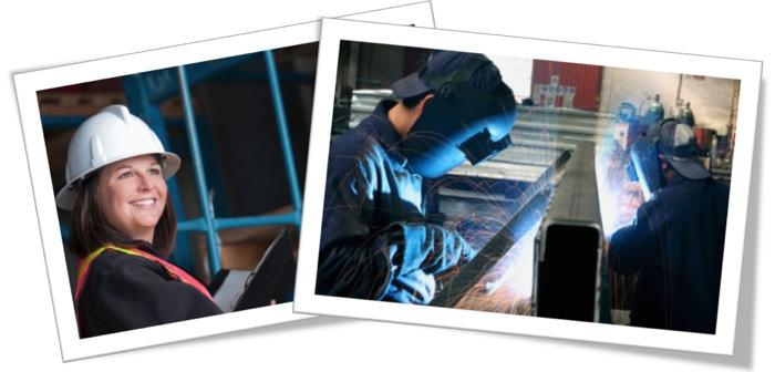Workers Compensation Commercial Liability Insurance | Reading, PA, Philadelphia, Harrisburg, Lancaster, York, Lebanon, Harrisburg, Erie, Pittsburgh, Allentown, Bethlehem, Pennsylvania
