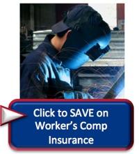 Save on Worker's Comp Insurance   Reading, PA, Philadelphia, Lancaster, Harrisburg, Allentown, Bethlehem, York, Pennsylvania and beyond