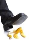 Liability insurance for restaurants in Reading, PA, Philadelphia, Lancaster, York, Allentown, Harrisburg, Pittsburgh, and beyond
