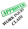 Worker's compensation insurance for restaurants in Reading, PA, Philadelphia, Lancaster, York, Allentown, Harrisburg, Pittsburgh, and beyond