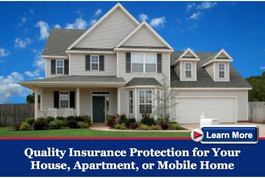 House Insurance Reading PA