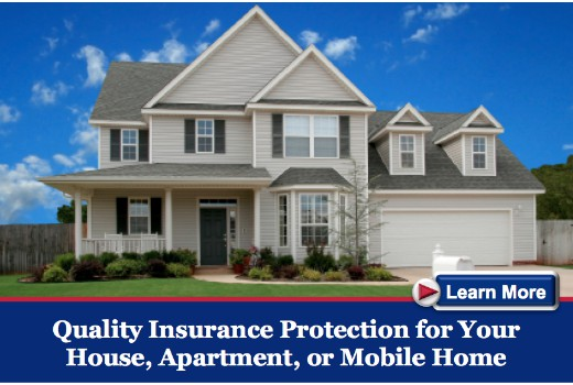 House Insurance Reading PA