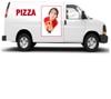 Property insurance for restaurants in Reading, PA, Philadelphia, Lancaster, York, Allentown, Harrisburg, Pittsburgh, and beyond