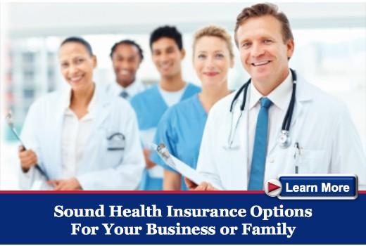 health insurance Reading PA