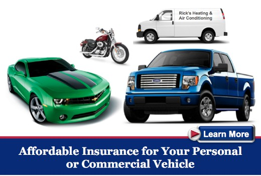 Best Car Affordable Car Insurance In Pa