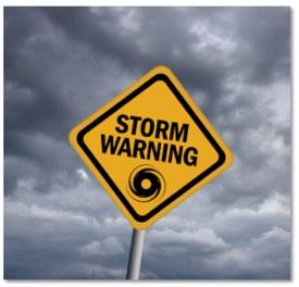 Restaurant insurance protection lessons from Hurricane Sandy: we provide smart restaurant insurance protection for businesses in Reading, PA, Philadelphia, Lancaster, Harrisburg, York, Allentown, Bethlehem, Pittsburgh, Erie, and beyond.