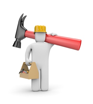Get the right construction insurance at the right price from American Insuring Group.