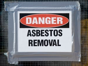 Protecting employees from the hazards of asbestos exposure is the right thing to do, and it can help lower workers comp insurance costs, too. Serving Philadelphia, Lancaster, Lebanon, Reading, Allentown, Harrisburg, York, Pittsburgh, Erie, PA and beyond.