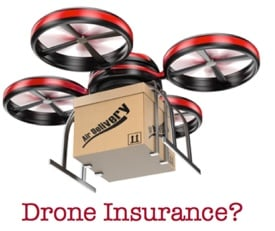 Drone insurance for your business. Serving Philadelphia, Lancaster, Reading, Allentown, Pittsburgh, Erie, Harrisburg, Lehigh Valley, Lebanon, State College, PA and beyond.