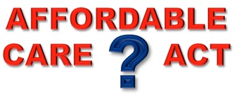 Health care prices under Affordable Care Act. Insights for Berks County, Reading, PA, Philadelphia, Lancaster, York, Harrisburg, Lebanon, Erie, Pittsburgh, Allentown, Lehigh Valley, and beyond.