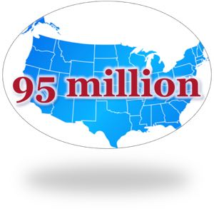 95 million Americans lack life insurance. Is it time for you to get life insurance or re-evaluate your life insurance coverage? Contact us for help. We serve Philadelphia, Reading, Lancaster, York, Harrisburg, Allentown, the Lehigh Valley, Erie, Pittsburgh, PA and beyond.