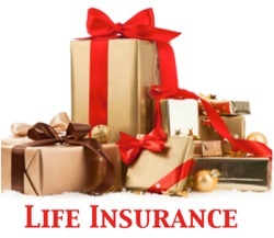 Gifting a Life Insurance Policy. Serving Lancaster, Reading, Philadelphia, Harrisburg, Allentown, Pittsburgh, Erie, State College, Lebanon, and Pennsylvania with affordable, high quality life insurance policies for over 25 years.