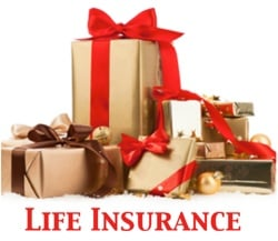 How To Gift Life Insurance