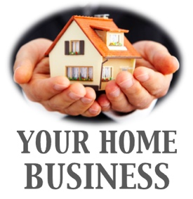 Home business insurance tips. Serving home-based businesses with insurance for over 25 years. We offer commercial business insurance in Philadelphia, Lancaster, York, Lebanon, Harrisburg, Reading, Allentown, Lehigh Valley, Pittsburgh, Erie, PA and beyond.