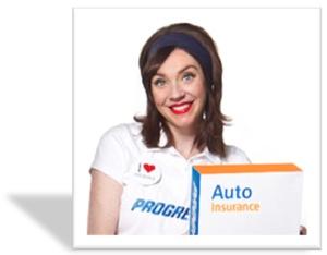 Progressive Auto Quote Amusing Progressive Car Insurance  Reading Pa Harrisburg Philadelphia