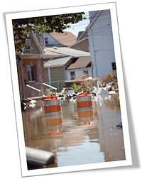 Homeowner's insurance tips for water damage in homes