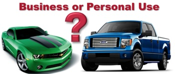 Is your personal vehicle insurance protection adequate when using your vehicle for commercial purposes? Learn why you should obtain commercial vehicle insurance. We serve Reading, PA, Philadelphia, Lancaster, Harrisburg, Allentown, Pittsburgh, Erie, Hershey, Pennsylvania and beyond.
