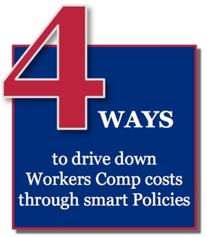 Control workers compensation costs. Buy the right workers comp insurance from us. Serving Reading, PA, Philadelphia, Allentown, Lancaster, York, Harrisburg, Pittsburgh, Erie, State College, and beyond with high quality workers compensation insurance coverage.