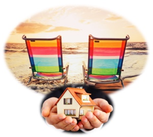 House insurance tips for homeowners on vacation. Serving the house insurance needs of homeowners in Reading, Philadelphia, Lancaster, York, Harrisburg, Allentown, Lehigh Valley, Pittsburgh, Erie, State College, PA and beyond.