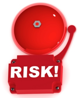 Reduce the risk of disability insurance claims to your business by following these simple tips. Serving the disability insurance needs of businesses and individuals in Reading, PA, Berks County, Philadelphia, Lancaster, York, Allentown, Erie, Pittsburgh, Pennsylvania and beyond.