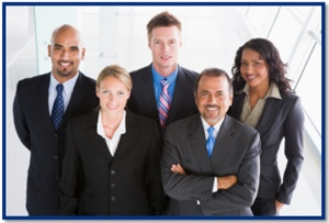 Business insurance to attract and retain employees and to protect your business, from key person insurance to insurance for better employee benefits. Available from American Insuring Group, serving Reading, PA, Allentown, Philadelphia, Harrisburg, York, Lancaster, Erie, Pittsburgh, PA and beyond for over 25 years.
