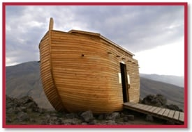 Contact us for flood insurance for your home or business