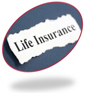 Contact American Insuring Group near Reading, PA for help in finding the right life insurance policy for your business or family.