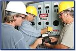 Get the right worker's comp insurance from American Insuring Group. Call today.