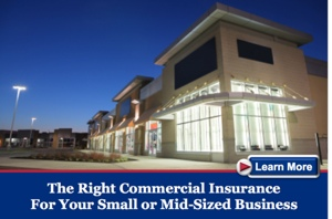 Commercial insurance buying tips from American Insuring Group, serving Philadelphia, Allentown, Reading, Lehigh Valley, Lancaster, York, Lebanon, and Harriburg PA with business insurance for over 30 years.