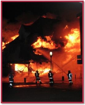 Reduce your long term workers compensation insurance and commercial liability insurance costs by following these fire safety tips. We serve Reading, Philadelphia, Lancaster, Harrisburg, Allentown, York, Pittsburgh, Erie, PA and beyond with quality commercial and workers compensation insurance.