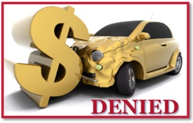 Contact us to make the right decision on your commercial or personal vehicle insurance needs and coverage.