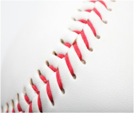 Contact us for help in obtaining the right life insurance or disability insurance to help handle life's curveballs.