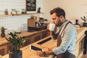 4 Restaurant Insurance Questions Ypu Should Know. Buy Restaurant Insurance in Philadelphia, Reading, Lancaster, York, Harrisburg, Allentown, Pittsburgh, Erie, PA and beyond.