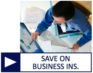 Save on All Types of Commercial Insurance for Your Business
