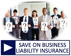 Buy Affordable Commercial Liability Insurance for SMB's throughout Berks County, PA, Philadelphia, Lancaster, Harrisburg, Allentown, York, Pennsylvania