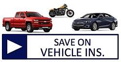 Click to save on car, motorcycle, truck, SUV, and commercial vehicle insurance