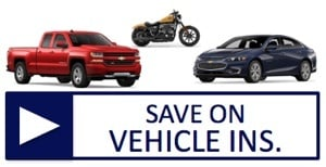 Save on Affordable Car, Truck, Motorcycle, and RV Insurance in Reading, Harrisburg, York, Philadelphia, Lancaster, Allentown, Pittsburgh, Erie PA