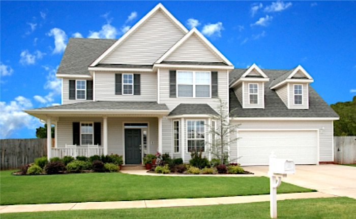 Affordable-House-Insurance-700