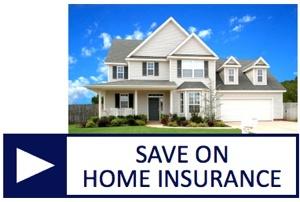 Save on Homeowners and Renters Insurance in Reading, Harrisburg, Philadelphia, York, Harrisburg, Allentown, Pittsburgh, Erie Pennsylvania