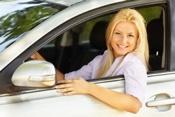 Cheap Car Insurance Quote Reading PA, Philadelphia, Lancaster, Harrisburg, Allentown, York, Pittsburgh Pennsylvania